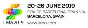 ITMA Barcelona
